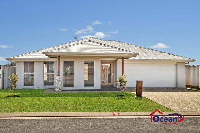 9 Aquarius Avenue, Lake Cathie NSW 2445