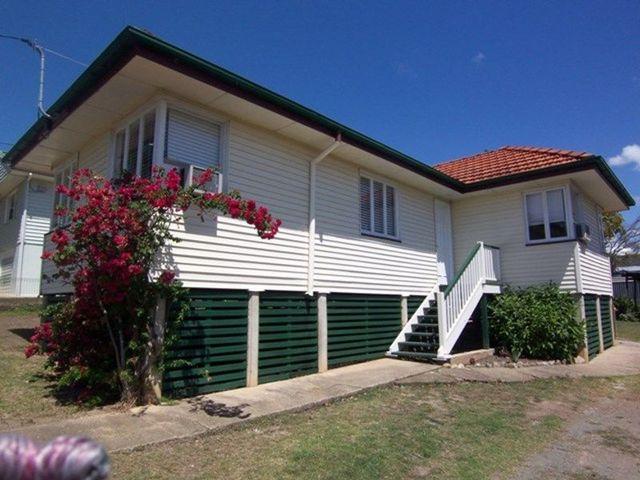 8 Kiama Street, QLD 4012