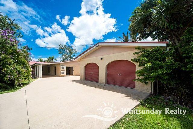 68 Faust Street, QLD 4800