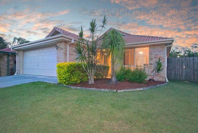 66 Murrumbidgee Street, Hillcrest QLD 4118