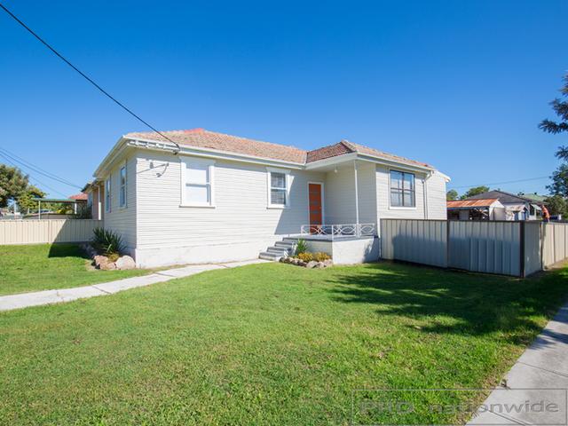 1 Kendall Street, Beresfield NSW 2322