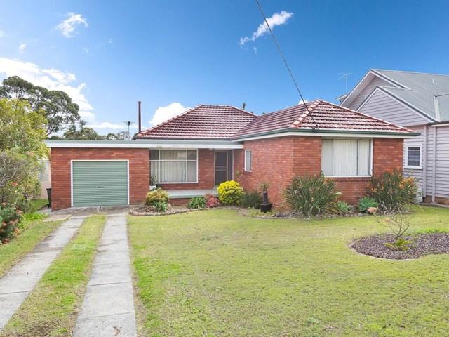 47 Telopea Avenue, NSW 2229