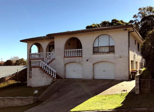 20 Fernleigh Loop, Adamstown Heights NSW 2289