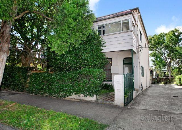 2/53 John Street, NSW 2049