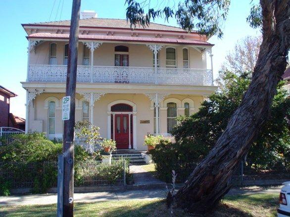 4/31 Roberts Street, NSW 2135