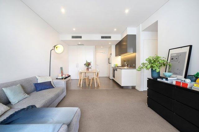 2409/7 Scotsman Street, NSW 2037