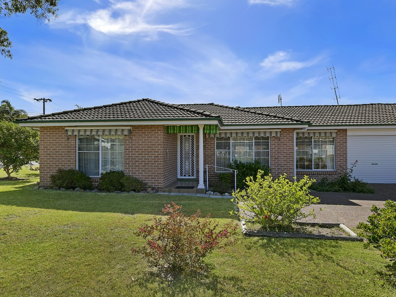 Commercial Property For Sale Nsw Central Coast