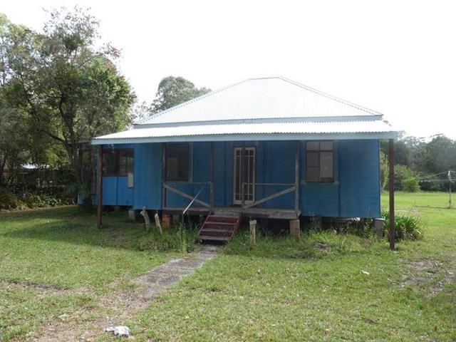 (no street name provided), Nabiac NSW 2312