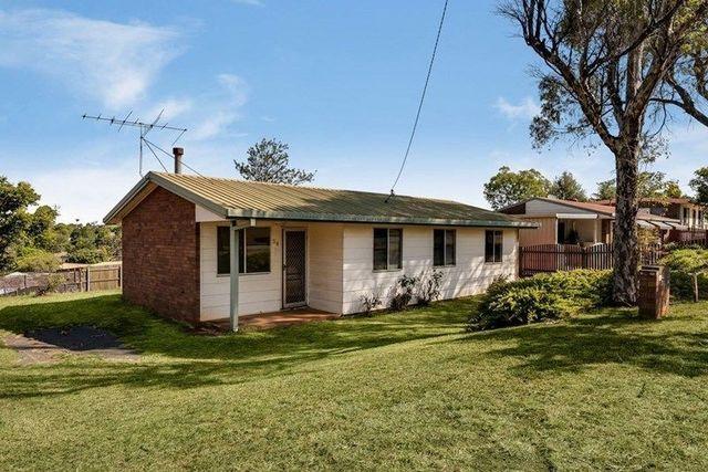 38 Miranda Drive, QLD 4350