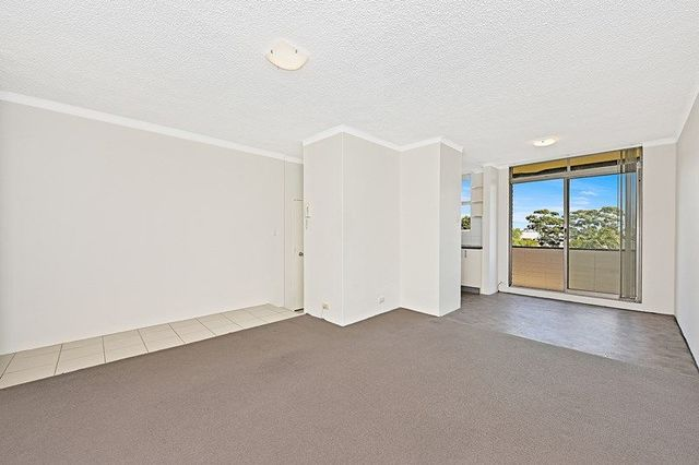 17/1 Nilson Avenue, NSW 2036