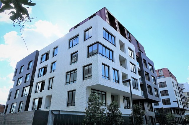 A509/1A Coulson Street, NSW 2043