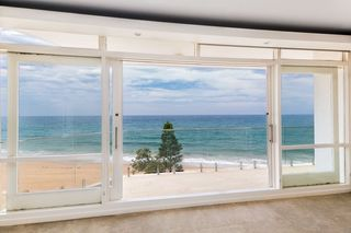 9/1122 Pittwater Road