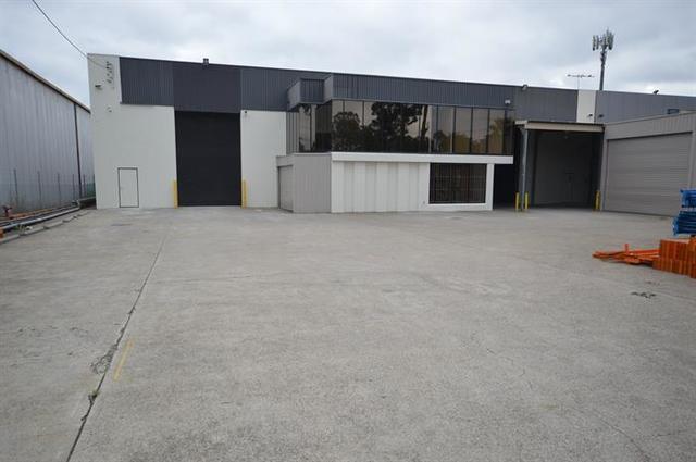 2A Bessemer Street, NSW 2148