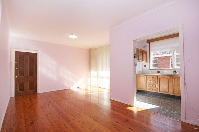 124 Chuter Avenue, NSW 2217