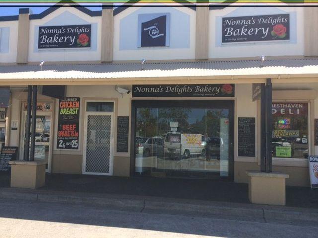 6/161-173 Cresthaven Avenue, Bateau Bay NSW 2261