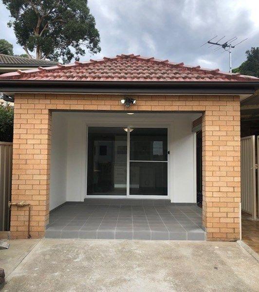 93A Kennedy Street, NSW 2213