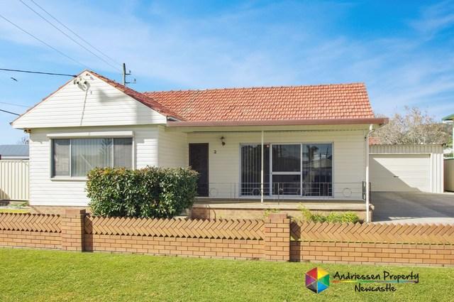2 Macquarie Street, Boolaroo NSW 2284
