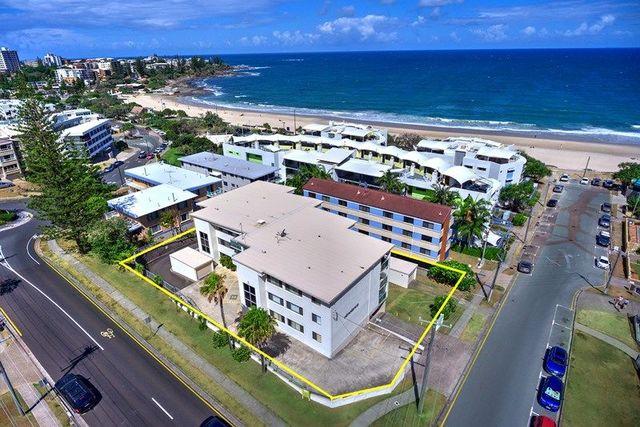3/3 Warne Terrace, QLD 4551