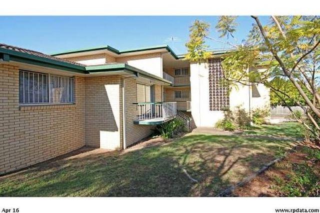 1/6 Burrai Street, Morningside QLD 4170