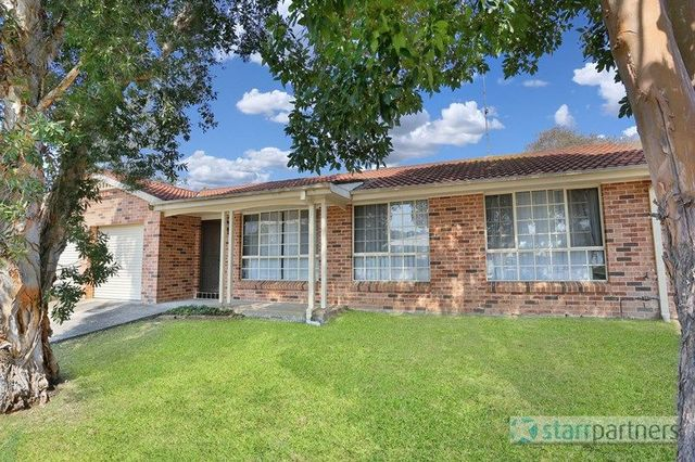 2/4 Settlers Cres, NSW 2756