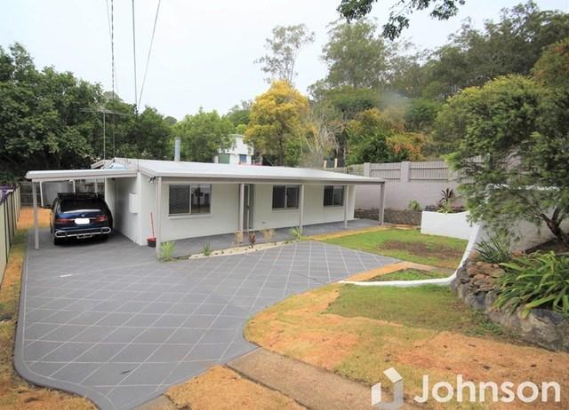 11 Surrey Road, Bellbird Park QLD 4300