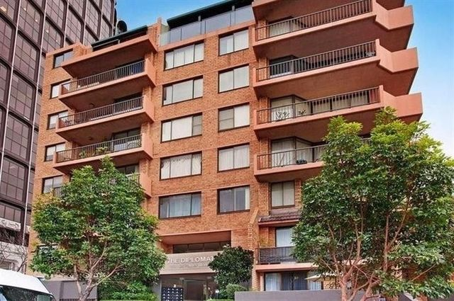 9/113 Palmer Street, NSW 2011