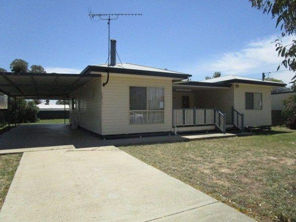 #59 Milne Street, QLD 4421