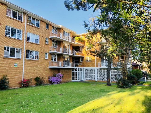 16/48 Smith St, Wollongong NSW 2500