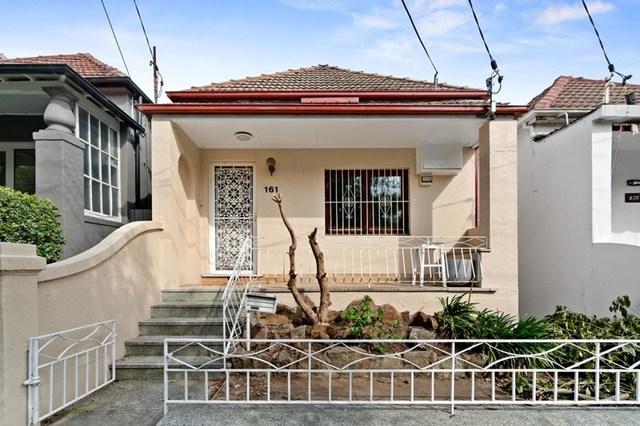 161 Corunna  Road, NSW 2048