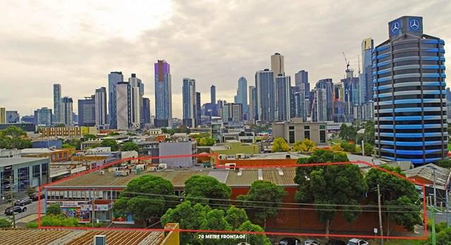142 Dorcas Street, South Melbourne VIC 3205