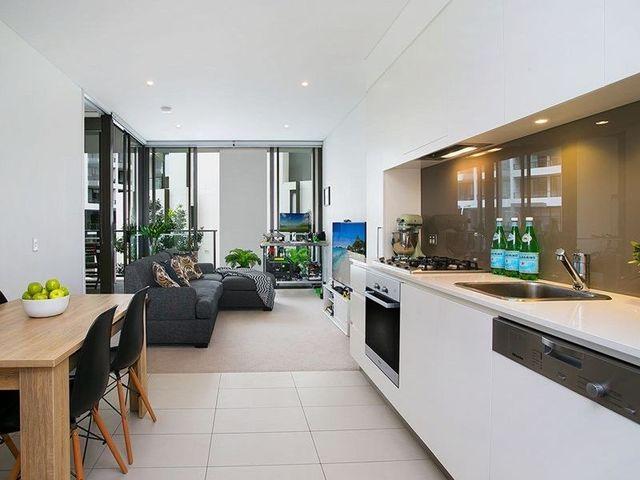 216/2 Scotsman Street, NSW 2037