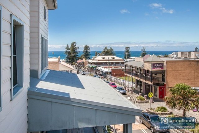 62/20-26 Addison Street, Shellharbour NSW 2529
