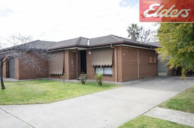 6/384 Kaylock Road, Lavington NSW 2641