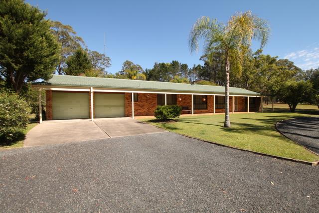 73 Blackbutt Drive, Failford NSW 2430