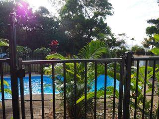 2/135 Reid Road Wongaling Beach QLD 4852