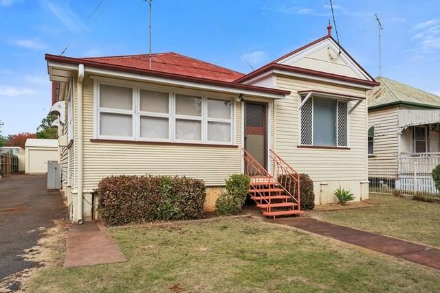 244 Bridge  Street, Newtown QLD 4350