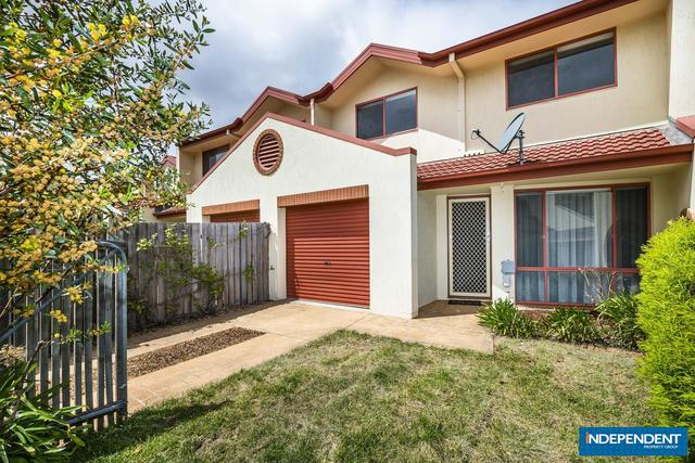 15/14 Federal Highway, Watson ACT 2602