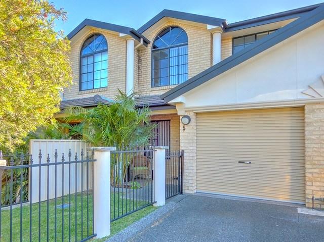 5/36 Nyanda Ave, Floraville NSW 2280