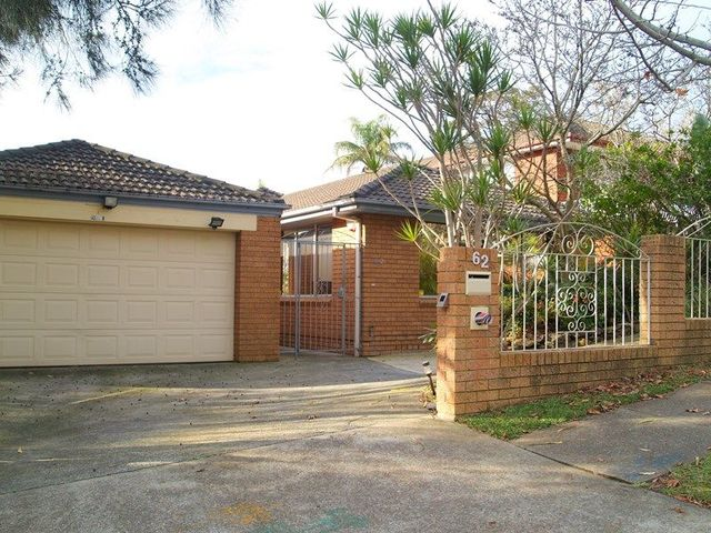 62 Frenchs Forest Road, Frenchs Forest NSW 2086