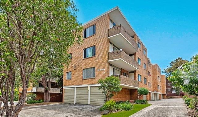 15/7 Meadow Crescent, Meadowbank NSW 2114