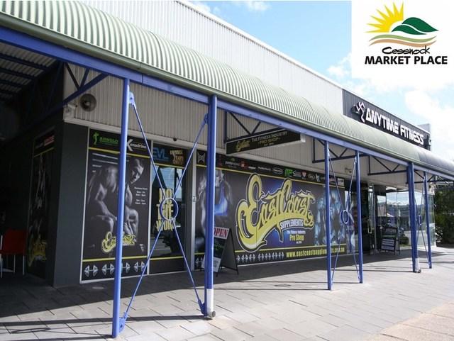 Shop 8 Cessnock Marketplace, Cessnock NSW 2325
