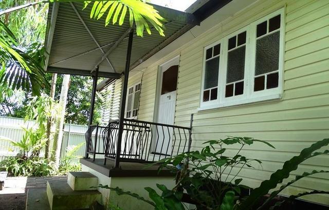23 Ryan Street, East Innisfail QLD 4860