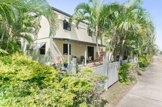80 Palmerston Street, Gulliver QLD 4812