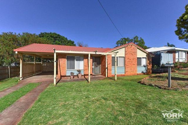36 Seppelt Street, QLD 4350