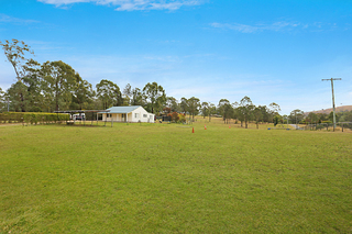 43 Erringhi Street Clarence Town NSW 2321