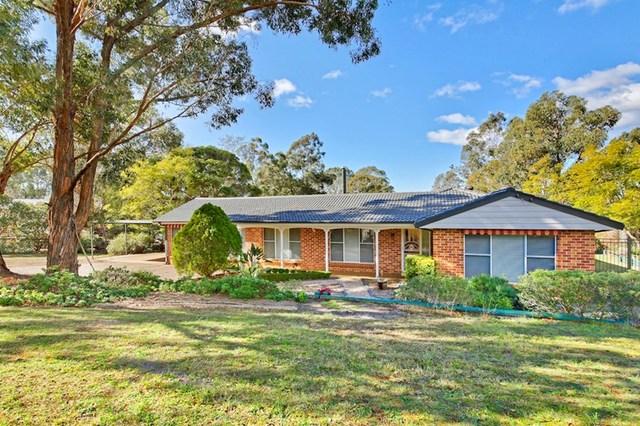 4 Grigg Close, Ellis Lane NSW 2570