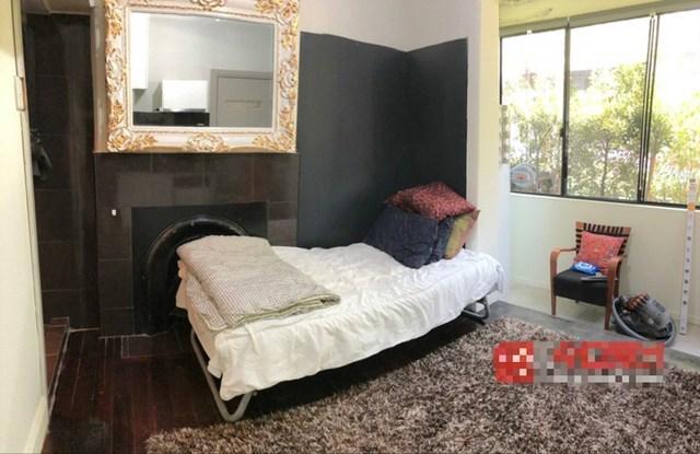 894A Elizabeth Street, NSW 2017