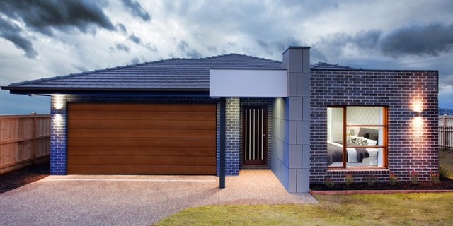 Lot 85 Capernwary Way, Miners Rest VIC 3352