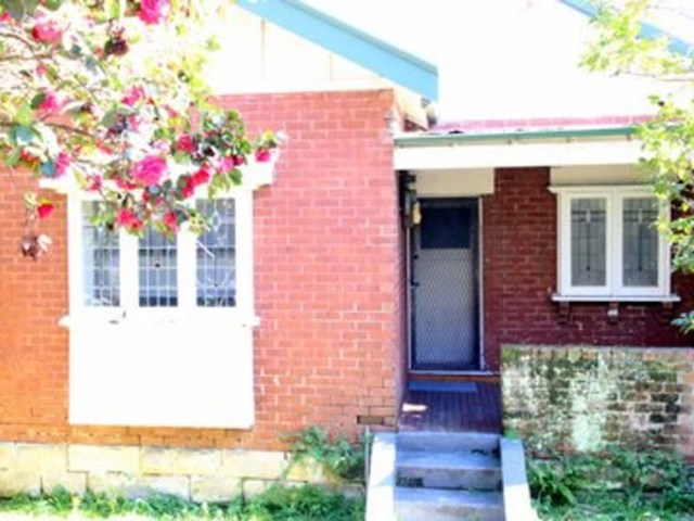 454 Willoughby Road, Willoughby NSW 2068