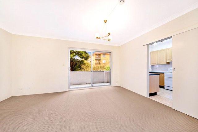 1/112 Bland Street, NSW 2131